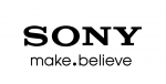 sony-logo-mad